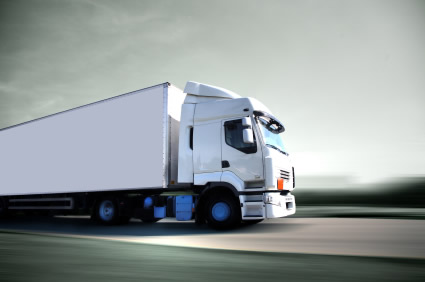 ASR US DOT FMCSA Compliance Inspections and Audits
