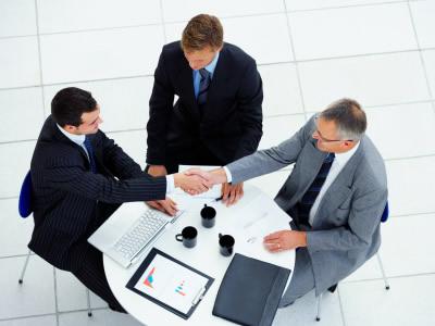 CSSI Supplier Development Support Services