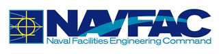 Naval Facilities Engineering Command (NAVFAC)